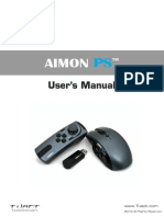 PS Online Manual 2011 2