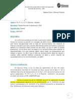 20100929 P M F c L O F s Filiacion Ordinario