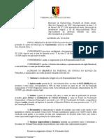 APL-TC_00080_10_Proc_01787_08Anexo_01.doc