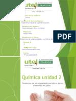 3 Quimica.pp