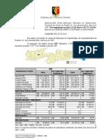 PPL-TC_00007_10_Proc_01787_08Anexo_01.doc
