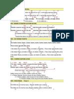 Cantos e Cifras - Grupos de Oração.pdf