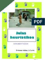HIKHASI75_JOLAS HEURISTIKOA