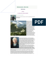 Hunzas-El_pueblo_1.pdf