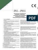 PH-PH1.pdf