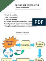 modelos_Optimizacion