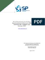 Articles-10595 PDF (1)