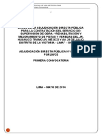 Bases_ADP-4-2014 - Superv Huanuco - FINAL