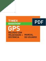 W281 Marathon WEB PO