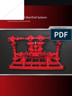choke-and-kill-manifold-brochure.pdf