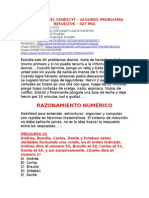 EXAMEN Resuelto Del SENESCYT 2015 - 425 Paginas