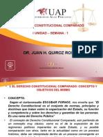 01 Semana I Unidad- D,CONT. Comp. 2015-1-1A