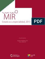 Cardio Mir