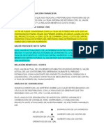 Criterios de Evaluación Financiera.docx