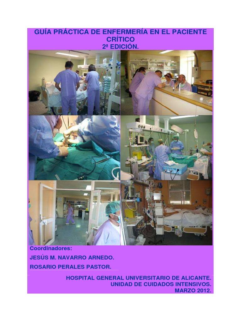 Perfecto Enfermera Practicante Reanuda Muestras Modelo - Ejemplo De ...