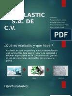 ASPLASTIC ESP PRES.pptx