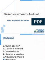 Aula 1 - Android.pptx