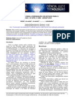 modelo_artigo_INIC_2015 (1)