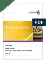 206922923 Alcatel Lucent Umts Link Budget Methodology v1!0!150430233042 Conversion Gate02