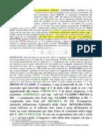 3_Statistica - Appunti