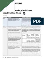 WET OperatorEssentials - Trickling Filters - Aug_13