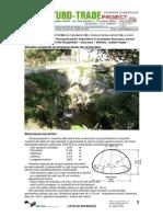 tubo_trade_proiect_8631_tubo_trade_proiect_structuri_de_rezistenta_din_tabla_de_otel_ondulata_galvanizata_la_cald.pdf