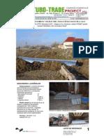 tubo_trade_proiect_8635_tubo_trade_proiect_structuri_de_rezistenta_din_tabla_de_otel_ondulata_galvanizata_la_cald.pdf