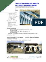 tubo_trade_proiect_8636_tubo_trade_proiect_structuri_metalice_din_tabla_de_otel_ondulata_zincata_la_cald_ce_pot_suporta_sarcina.pdf