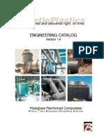 catalog1.4w