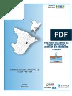 Divinapastora.pdf