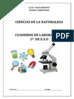 CUADERNO_LABORATORIO_1o_ESO.pdf