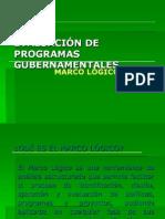 MarcoLgico_1_