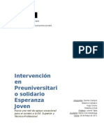 Intervencion en Preu SEJ.pdf