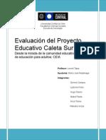Evaluacion Ex Post (1)