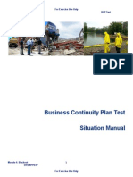 BCP Situation Manual FINAL v7 APR 25