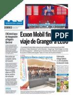 Edición 1176 (26-07-2015)