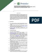 Edital Formasus Versão Diário Oficial (1)