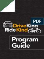 dkrk programguide 2015