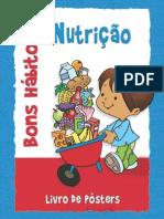 Bons_Hábitos_Nutrição (1)