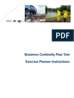 BCP Exercise Planner Instructions_FINAL_v6_APR 25