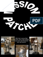 missionpatch cw