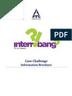 ITC Interrobang Season 5 MKTG Case Challenge Brochure.pdf