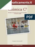 Matematicamente-ChimicaC3