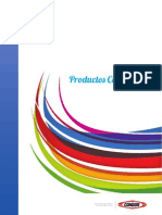 Manual Academia Del Pintor Modulo 3
