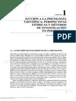 Procesos Psicol Gicos b Sicos Una Gu a Acad Mica Para Los Estudios en Psicopedagog a Psicolog a y Pedagog A