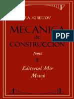 Mecanica de Construccion Tomo II_ByPriale
