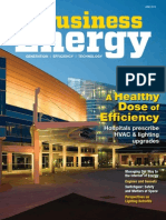Business Energy June 2015