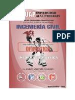 Manual Informática Básica