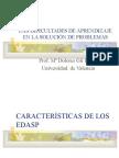 4dif Apr Res_prob
