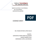 MuñozCervantesHernandez_CODIGOGRAY